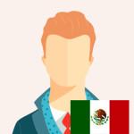 iaman_mexico