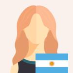 iawoman_argentina
