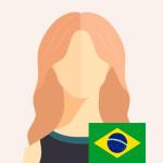 iawoman_brazil