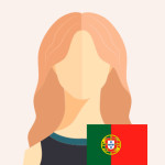 iawoman_portugal