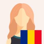 iawoman_rumania