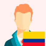 iaman_colombia