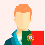 iaman_portugal