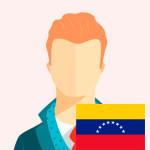iaman_venezuela