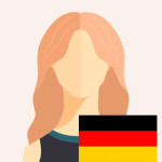 iawoman_germany
