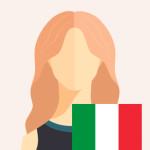 iawoman_italia