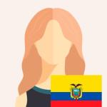 iawoman_ecuador